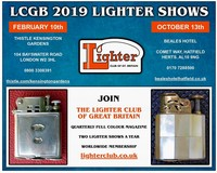 lcgb shows 2019 thumb