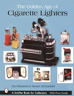 002 the golden age of cigarette lighters