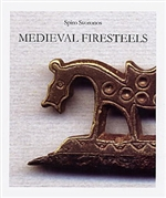 003 medieval firesteels
