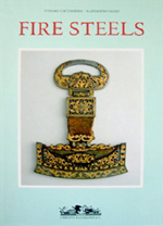 017 fire steels