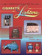 019 cigarette lighters