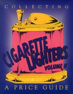 020 collecting cigarette lighters 2