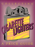 022 collecting cigarette lighters