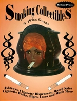 023 smoking collectibles