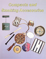 030 compacts and smoking accessories