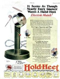 ad_HoldHeetElectric_1926.jpg