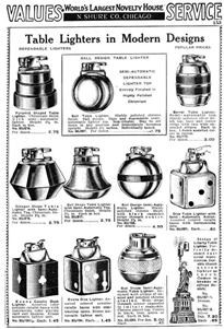 ad_X-Brand_1939_Table_Lighters_3.jpg